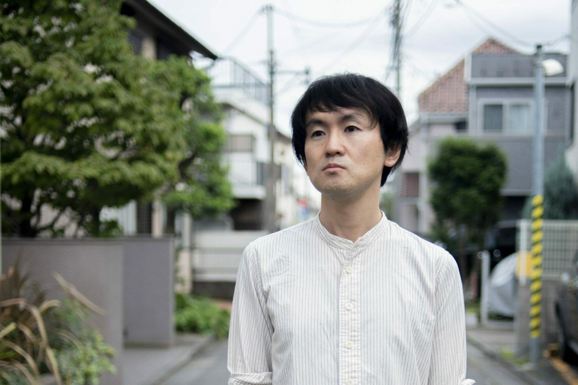 Daisuke Uriu