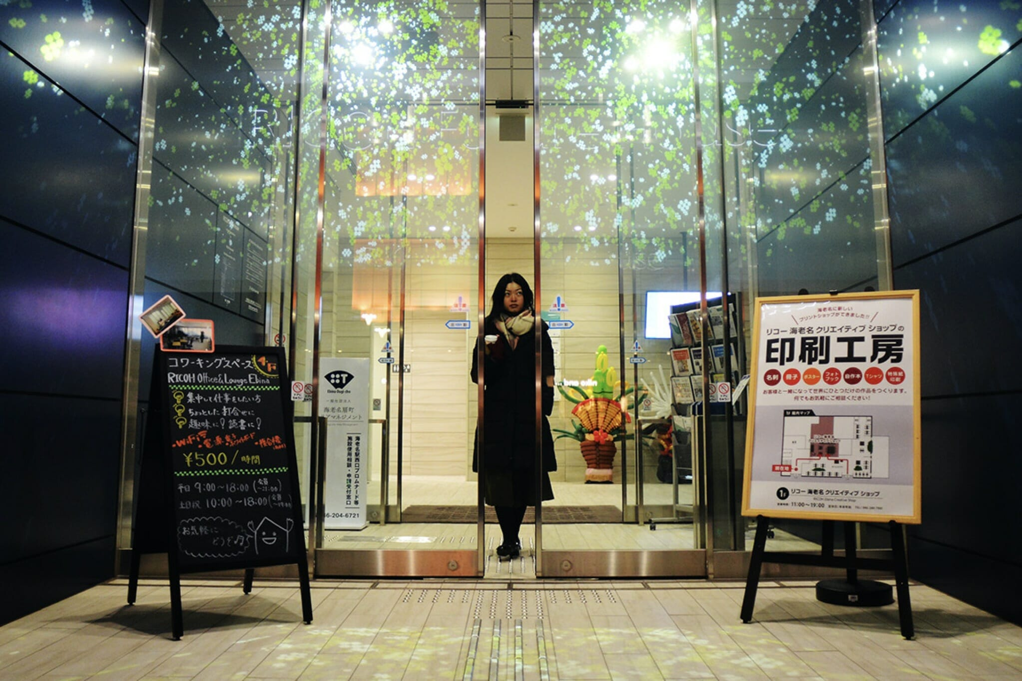 projection-doors-ebina